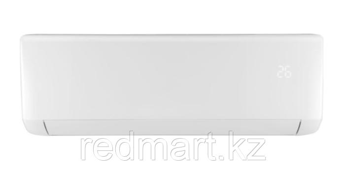 Кондиционер настенный Gree-18: Bora Inverter R410A GWH18AAD-K3DNA1E (без соединительной инсталляции)
