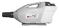 Аэрозольный генератор холодного тумана BURE SM В100 (LTE), фото 1