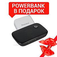 WI-FI роутер Huawei E5776 3G/4G, фото 1