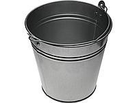 Ведро оцинкованное для непищевых продуктов, 9 л, 39300-09