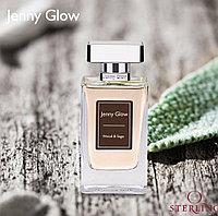 ОАЭ Парфюм Jenny Glow Wood & Sage, 30 мл