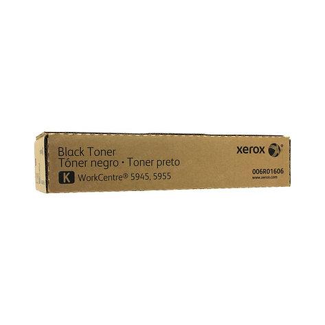 Тонер-картридж (двойная упаковка) Xerox 006R01606, фото 2