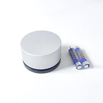 Пульт для контроллеров RFBT15