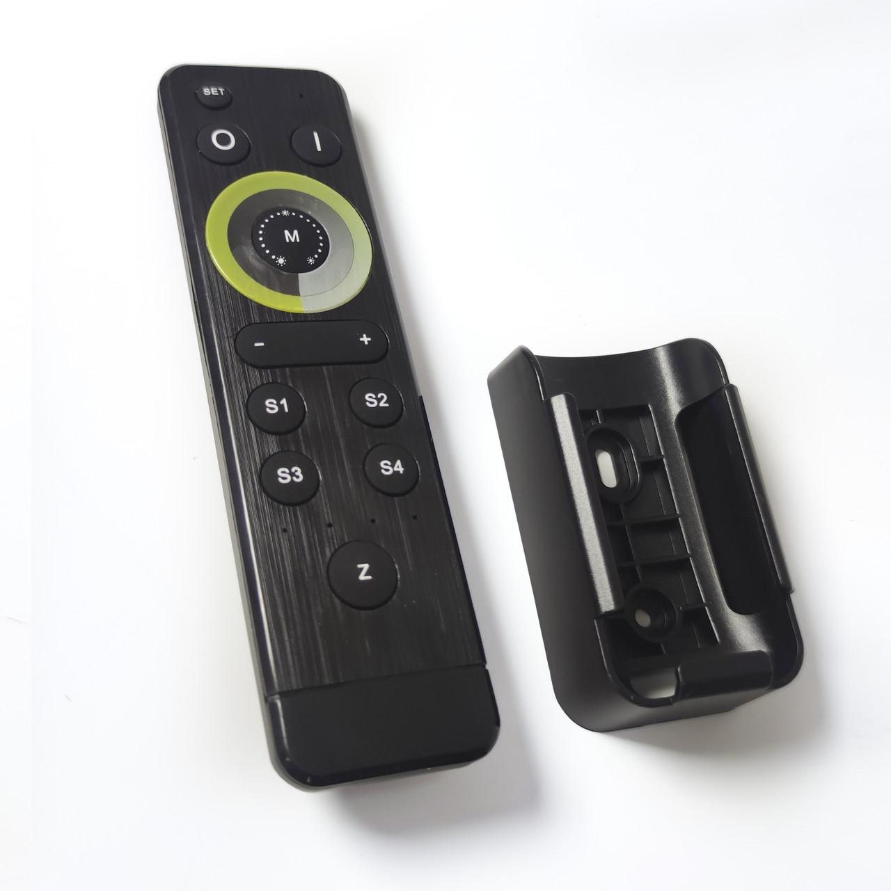 Контроллер для светодиодных модулей RFBT10