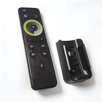 Пульт для контроллера RFBT10
