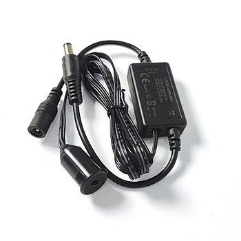 Сенсорный выключатель мебельный 72W ВКЛ/ВЫКЛ MINI