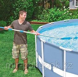 Набор для чистки бассейнов Intex 28003
