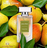 ОАЭ Парфюм Jenny Glow Freesia & Pear, 30 мл
