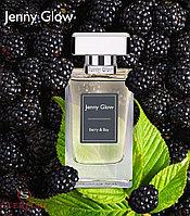ОАЭ Парфюм Jenny Glow Berry & Bay, 30 мл