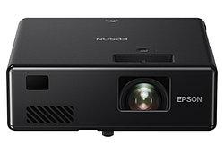 Проектор для дом. кино Epson EF-11