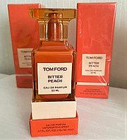 Парфюм Tom Ford Bitter Peach, 50 мл