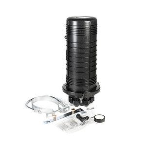Муфта оптическая SHIP SW906-5