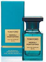 Парфюм Tom Ford Neroli portofino, 50 мл
