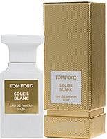 Парфюм Tom Ford Soleil Blanc, 50 мл