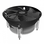 Вентилятор для CPU CoolerMaster I70