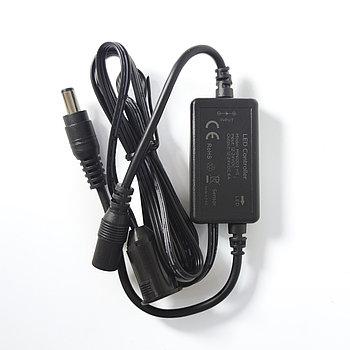 Сенсорный выключатель мебельный 72W ВКЛ/ВЫКЛ/ДИММЕР MINI