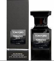 Парфюм Tom Ford Tobacco oud, 50 мл