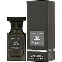 Парфюм Tom Ford Oud wood, 50 мл