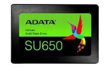 ADATA ASU650SS-960GT-R Жесткий диск SSD ASU650S 960 Gb