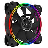 Вентилятор для корпуса ALSEYE HALO 4.0
