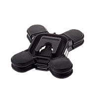 AXIS TW1905 MINI CUBE MAGNET MOUNT 5P