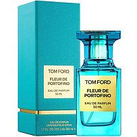 Парфюм Tom Ford Fleur de portofino, 50 мл