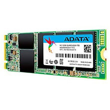 ADATA ASU800NS38-1TT-C Жесткий диск SSD SU800N38 1TB M.2