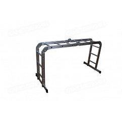 Лестница-трансформер ЛТА 4х3 Вихрь