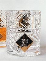 Парфюм By Kilian Roses on ice