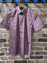 Рубашка Daniel Rizotto (0335)