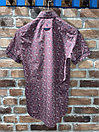 Рубашка Daniel Rizotto (0335), фото 2