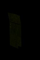 Электрокаменка Очаг ЭНУ-7. В ОБЛИЦОВКЕ ИЗ КАМНЯ 7 КВТ. до 9 М3. ( Талькокварцит). Печи. Пермь.