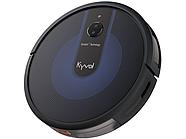 Робот-пылесос KYVOL E31