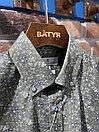 Рубашка Daniel Rizotto (0336), фото 4