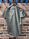 Рубашка Daniel Rizotto (0336), фото 2