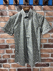 Рубашка Daniel Rizotto (0336)