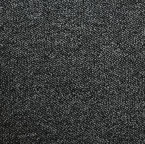 Ковровая плитка Betap Vienna antra 77