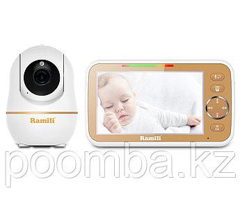 Видеоняня Ramili Baby RV600