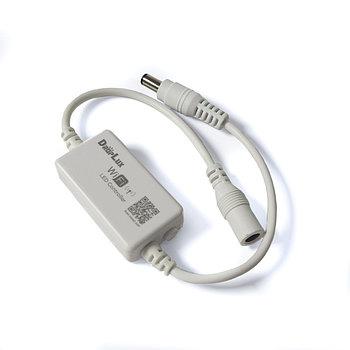 WIFI Диммер 72W (работает с RFBT15/APP TUYA)