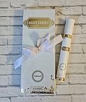 Armaf High Street 10 ml