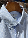 Рубашка Daniel Rizotto (0338), фото 4