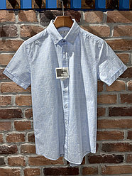 Рубашка Daniel Rizotto (0338)