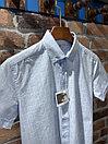 Рубашка Daniel Rizotto (0338), фото 3