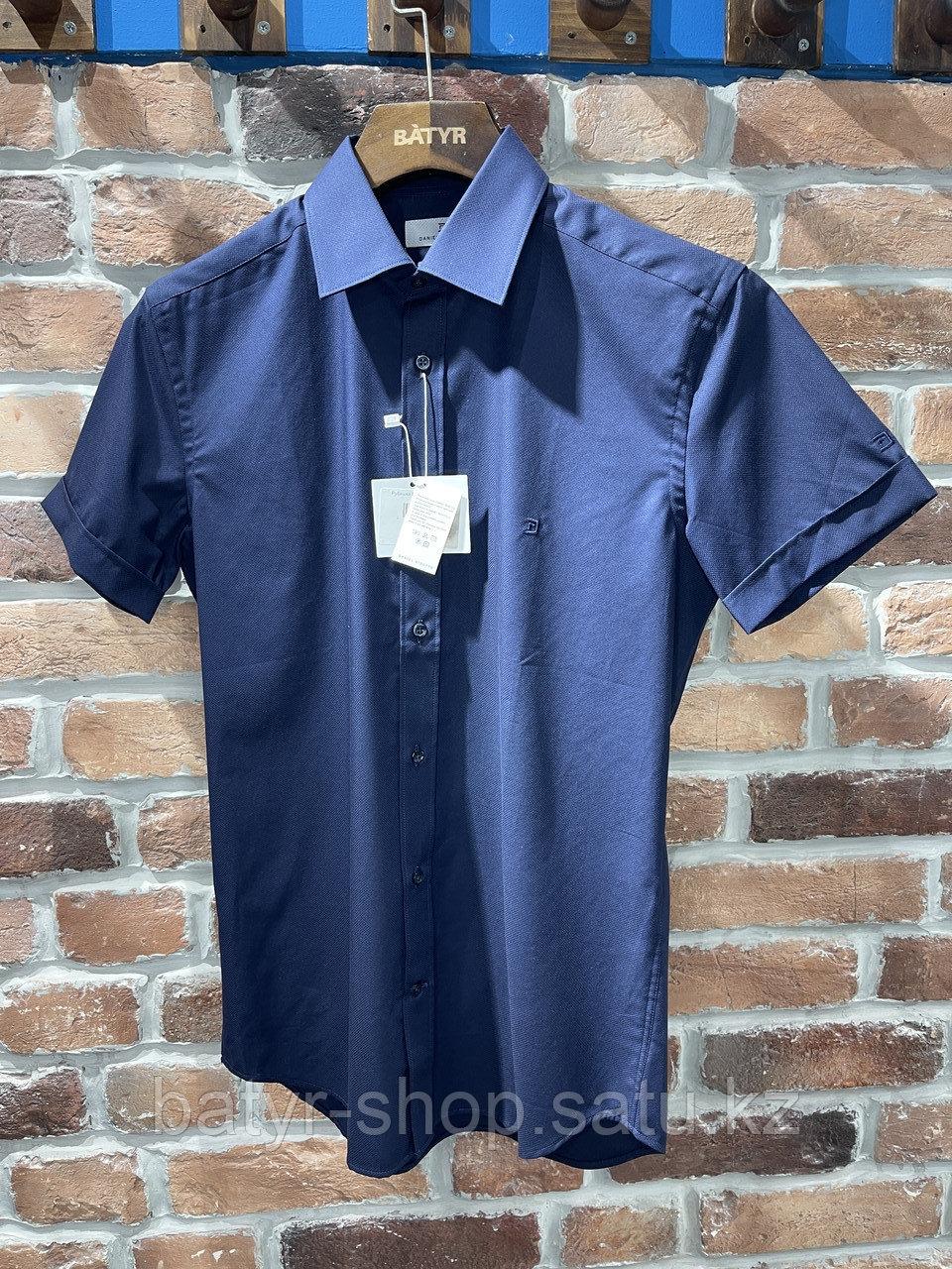 Рубашка Daniel Rizotto (0339)