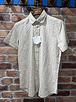 Рубашка Daniel Rizotto (0341)