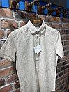 Рубашка Daniel Rizotto (0341), фото 2
