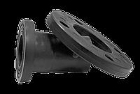 Комплект фланцев для п/э трубопроводов