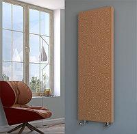 """Дизайнерский радиатор отопления """"Solido Dots"""""""