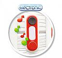 Домик для друзей с кухней и звонком 810202 Smoby, фото 5