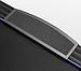 OXYGEN PLASMA III LC HRC Беговая дорожка, фото 9